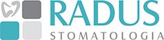 radus_logo